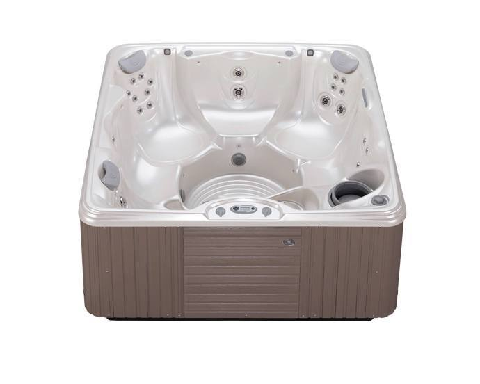 0001 marino spa caldera spas & hot tubs  at webbmarketing.co